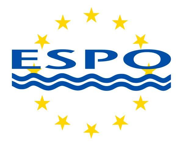 Puerto de Vigo ESPO