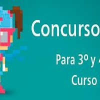 Concurso PlayEnergy