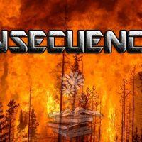 consecuencias incendios forestales portada