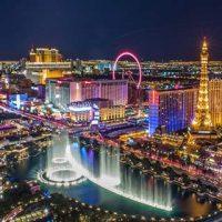 ciudades americanas que funcionan con enegia reovable Portada