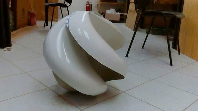 Yakka diseño