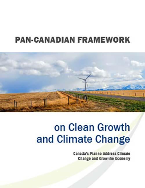 documentogubernamental sobre clima