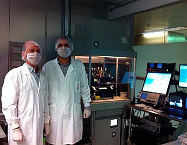 investigadores virus océanos