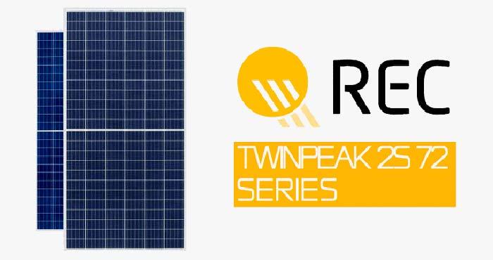 REC TwinPeak 2s 72 portada