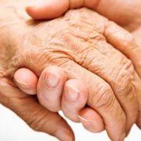 parar y revertir el Párkinson y el Alzhéimer