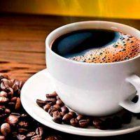 café reduce la mortalidad prematura