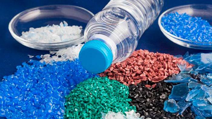plástico renovable Portada