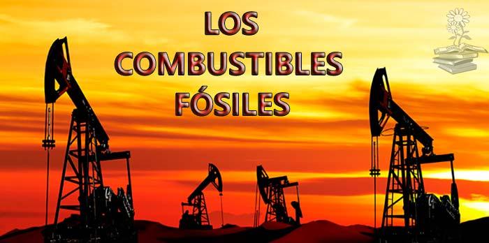 combustibles fósiles, portada