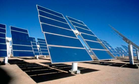 paneles solares termicos baja temperatura