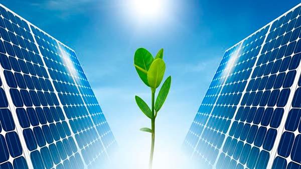 beneficios paneles solares