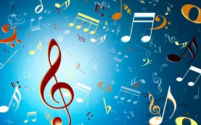 ¿Cómo afecta la música a otros seres vivos no humanos?