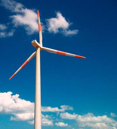 energia eolica ejemplos