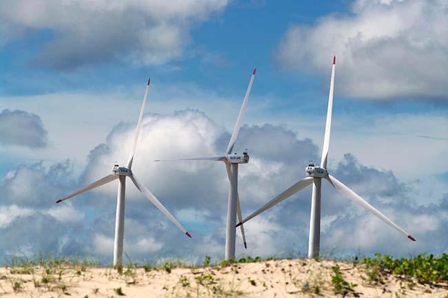 para que sirve la energia eolica