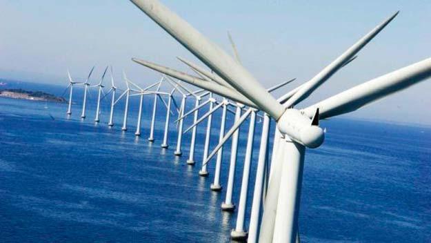 parque eolico offshore, energia eolica marina