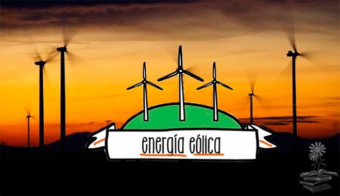 Energía eólica: qué es, tipos, funcionamiento, usos, ventajas y desventajas