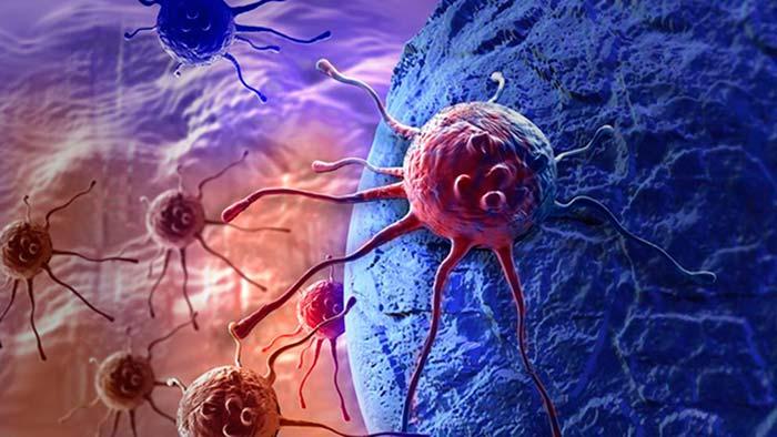 Inmunoterapia como tratamiento de cáncer de colon