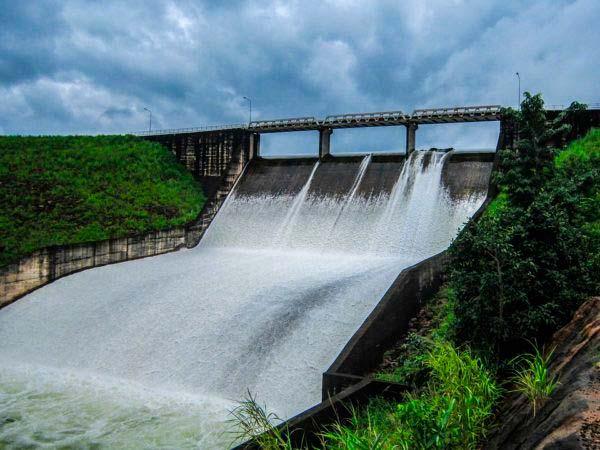energia hidroelectrica ventajas y desventajas
