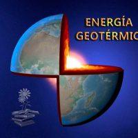 energia geotermica Portada