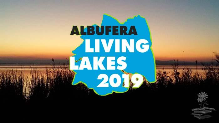"""""""Living Lakes 2019"""": Conferencia Internacional sobre Lagos y Humedales"""