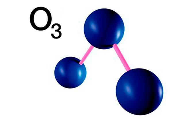 ozono formula