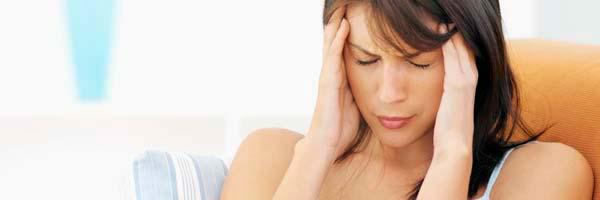COV efectos en la salud