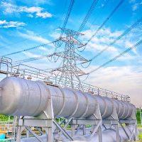 Australia apuesta por el hidrógeno