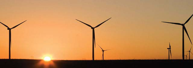 molino eolico australia