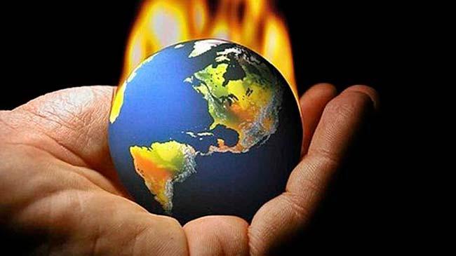 como podemos evitar el calentamiento global