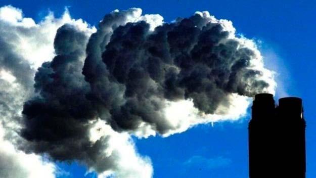 soluciones del cambio climatico