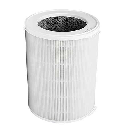 filtro purificadores de aire WINIX Tower