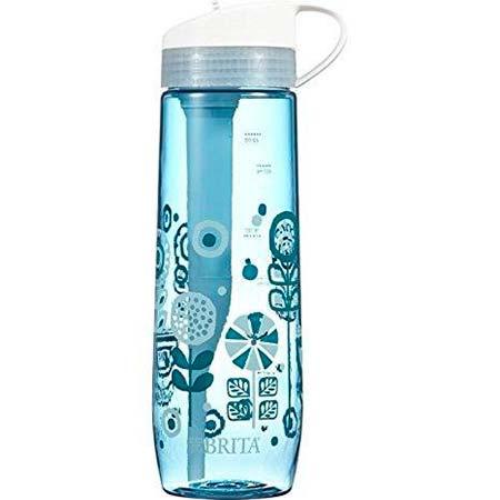 botella de agua Brita