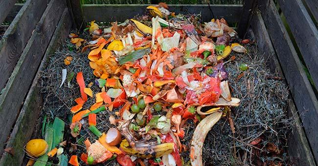 Compost Galicia