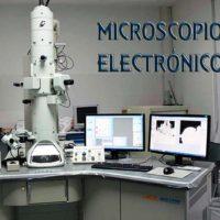 microscopio electronico portada