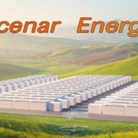 almacenar el excedente de las energias renovables portada