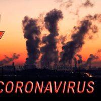 coronavirus 2019 desciende contaminacion portada