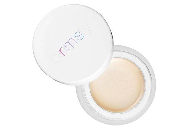 maquillaje ecologico RMS Beauty