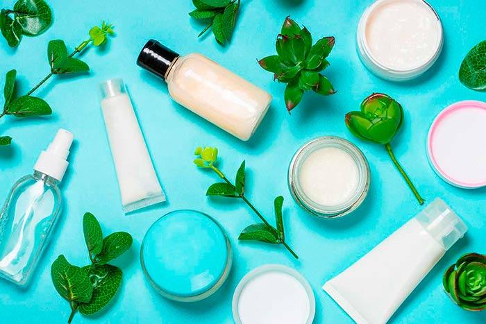 cosmética natural portada