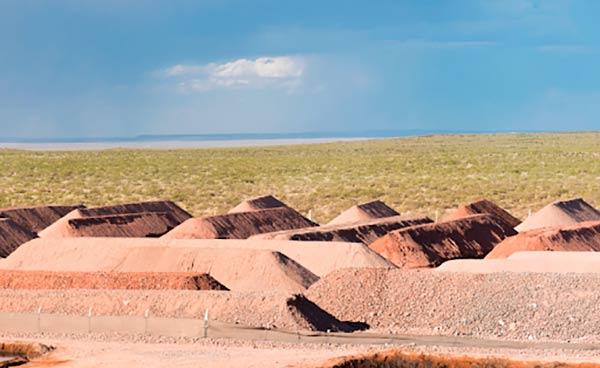 contaminacion del suelo como evitarlo