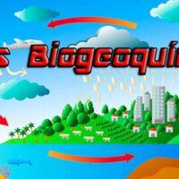 ciclos biogeoquimicos Portada