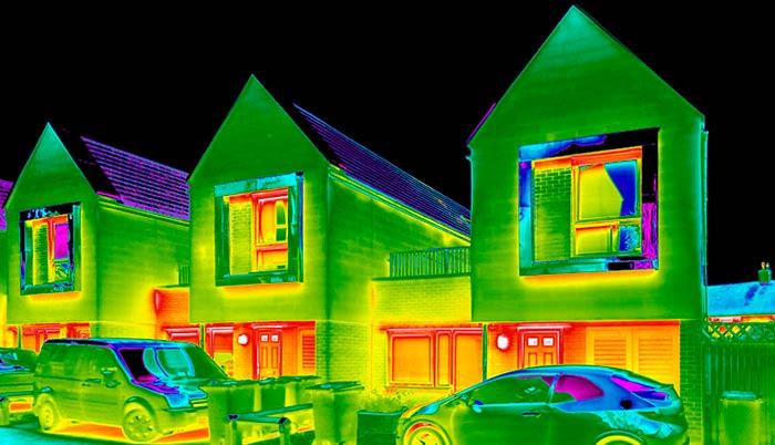 casa eficiente portada