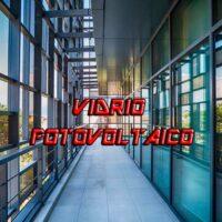 vidrio fotovoltaico portada