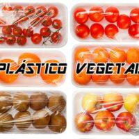 plastico vegetal Portada