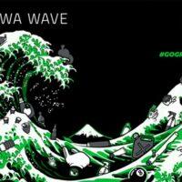 Razer Kanagawa Wave portada
