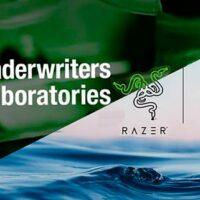 alianzas de sostenibilidadde Razer Portada